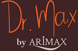 Dr Max By Arimax